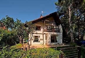 Villa Rowy