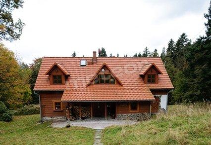 Dom przy Wysokiej 5