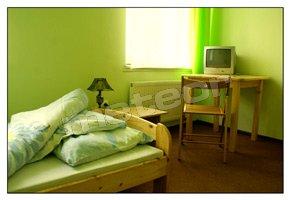 Moon Hostel Plus