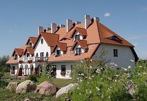 Dom Nasutów