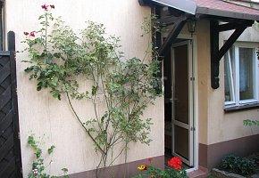 Pokoje Gościnne u Alutki