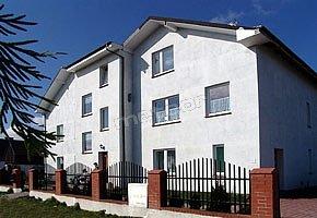 Villa Rekin