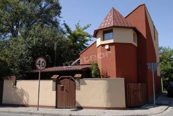 Dom na Brogach - Pokoje Gościnne, Kwatery