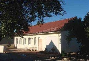 Gospodarstwo Agroturystyczne w Niemierzynie
