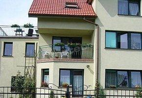 Guest House Ryszard
