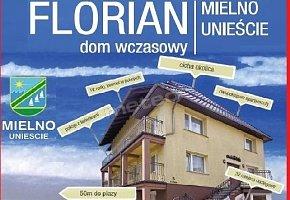 Dom Wczasowy Florian