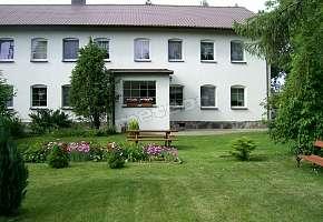 Gasthof Pod Świerkami