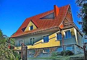 Ekotur Kraniec Świata - Apartamenty