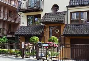 Villa Afekt