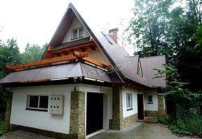 Apartamenty Nad Strumykiem