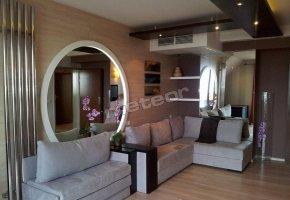 Apartament LUX z Widokiem na Morze VELAVES SPA