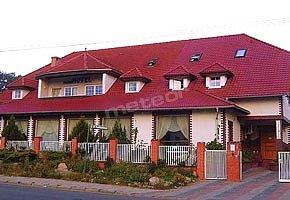 Hotel Stary Zajazd
