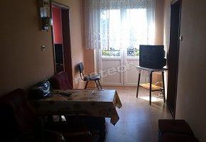 Guest Rooms na Warszawskiej
