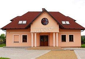 Centrum Kultury Gminy Dębowiec