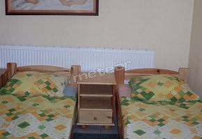 Gästezimmer Lajkonik
