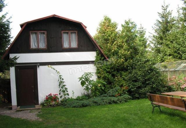 Domki Wiżajny