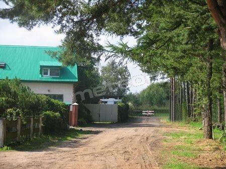 Boroniówka - Agroturystyka i Mieszkanie