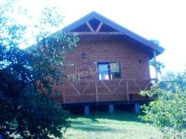 Domki u Anety