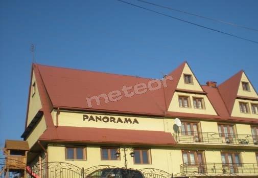 Pokoje Gościnne Panorama
