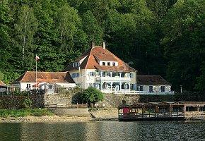 Fregata Restauracja & Pokoje