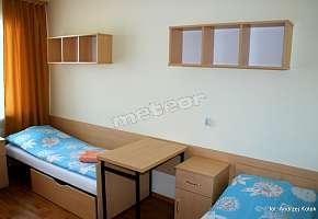 Hostel Letni AWF