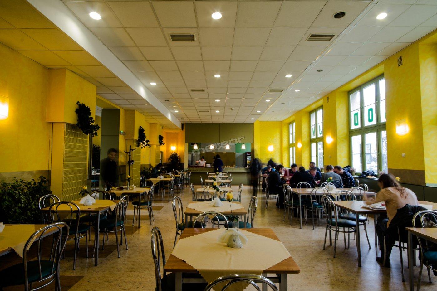 stołówka-duża sala