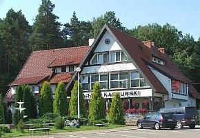 Zajazd Kaszubski
