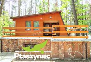 Holiday Resort Ptaszyniec