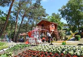 Holiday Resort Ameba