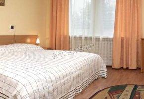 Piast - Usługi Hotelowe