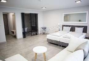 Hotel Greys Polonia