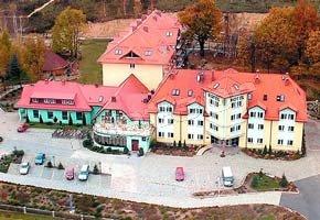 Hotel Jan
