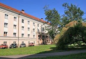 Bit Hostel