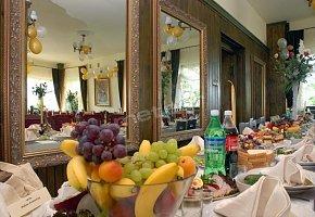 Hotelhaus U Jerzego