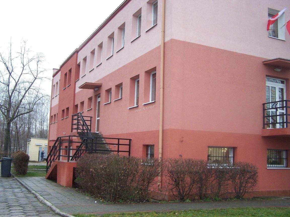 Szkolne Schronisko Młodzieżowe Staszicówka ZSG