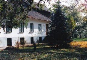 Dom Wycieczkowy PTTK