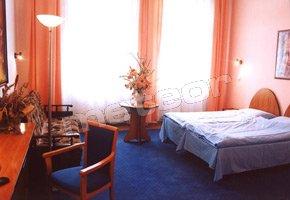 Kaliski Hotel Ratuszowy