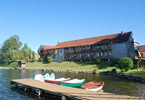 Landtouristik Herrmanns Hof