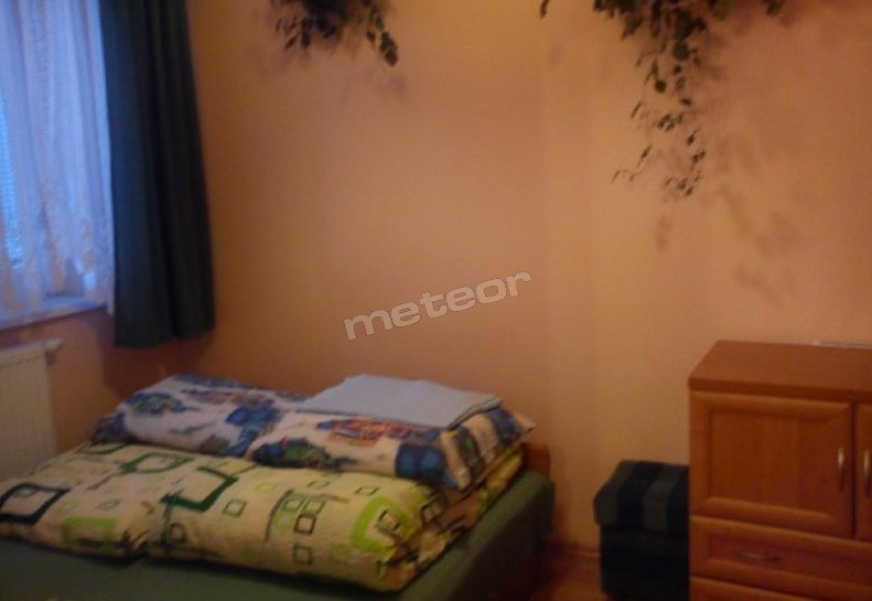 Apartament Rogal
