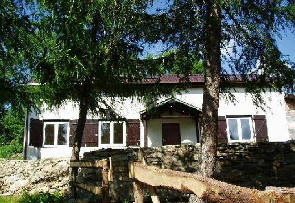 Całoroczny Samodzielny Dom w Górach
