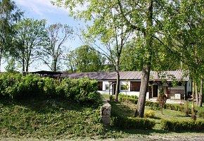 Agrocamp Camping i Pokoje Duszniki-Zdrój