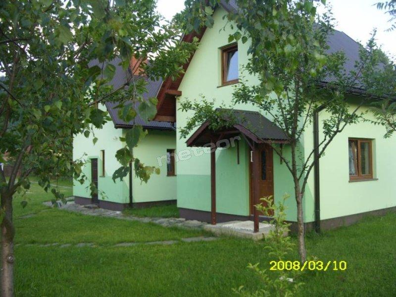 Landtouristik Agrodomek 106