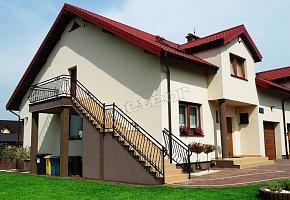 Villa Pati
