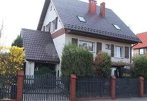 Dom Gościnny w Nysie