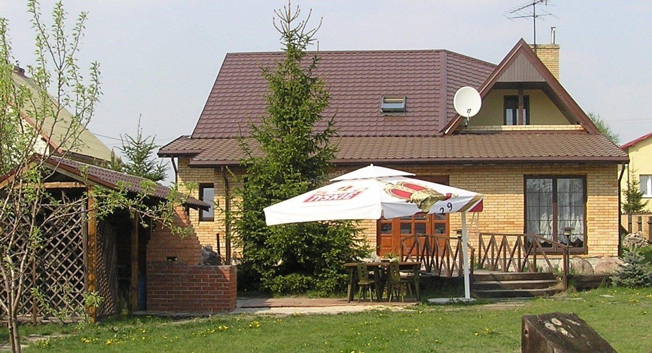 THE BEST 10 Active Life near 21-450 Stoczek ukowski, Poland