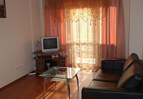 Apartament Cechini Centrum