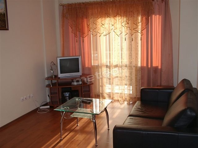 Apartament Cechini Centrum