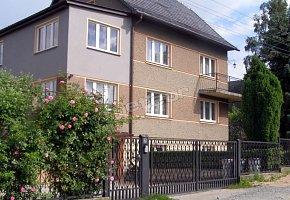 Guest Rooms Sokółka