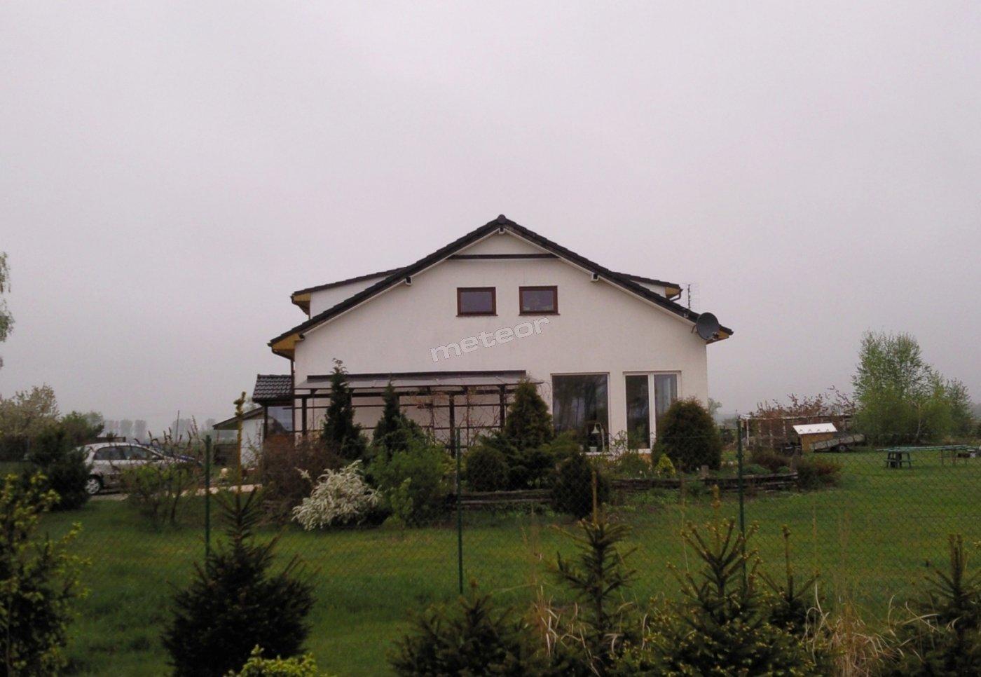 Landtouristik Borzysławiec