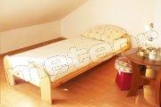 Oferujemy, wygodne i przytulne pokoje noclegowe za najlepszą cenę w mieście.